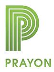 Logo_prayon_Q